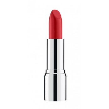 /_uploaded_files/mineral_lipstick_48111-348x348.jpg