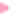 /_uploaded_files/sensi3eck.jpg