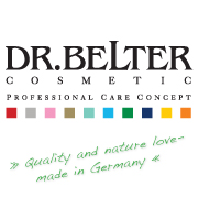 About Dr. Belter Skincare Products