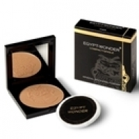 Compact Mineral Powder Matt
