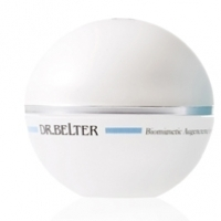 Ocula Biomimetic Eye Cream