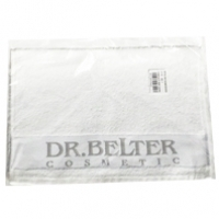 Dr.Belter Facial Towel