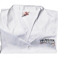 Dr.Belter Professional Lab Coat