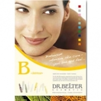 Dr. Belter Poster Intensa Ampoules